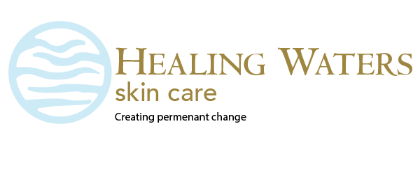 Healing Waters Skincare
